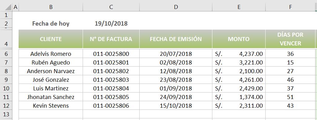Excel 2win Plantillas Guías Plantillas Y Tutoriales De Excel Gratis