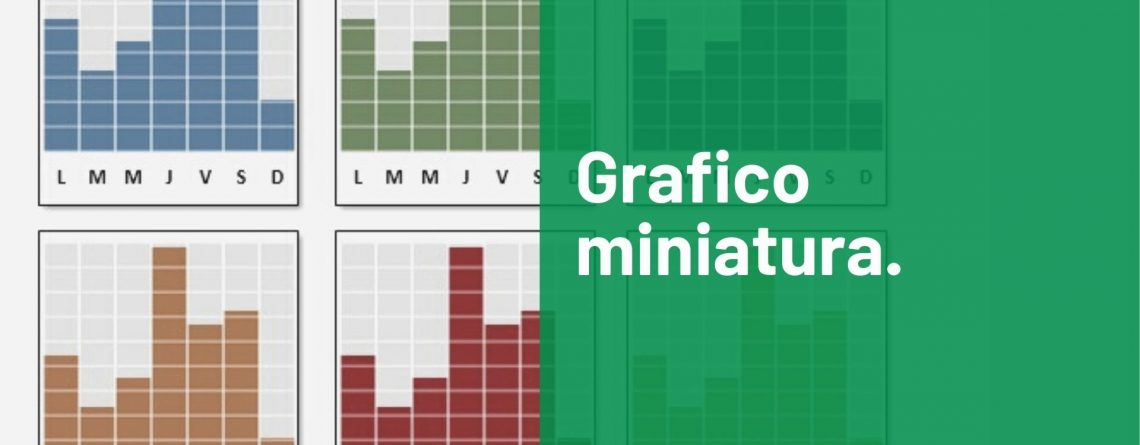 minigrafico